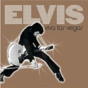 "Elvis Presley ""The King"" - Elvis Viva Las Vegas"