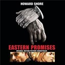 Howard Shore - Les promesses de l'ombre  (B.O.F.)