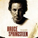 "Bruce Springsteen ""The Boss"" - Magic"