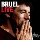 Patrick Bruel - live 2007