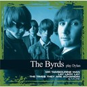 The Byrds - collections : the byrds play dylan