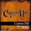 Cypress Hill - collections : cypress hill