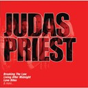 Judas Priest - Collections : judas priest