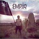 Empyr - The peaceful riot