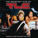 Tlc - The greatest hits of