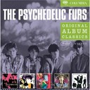 The Psychedelic Furs - Original album classics : the psychedelic furs
