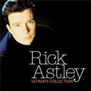 Rick Astley - The ultimate collection