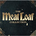 Meat Loaf - Dead ringer for love: the meat loaf collection