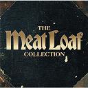 Meat Loaf - Dead ringer for love: the meat loaf collection