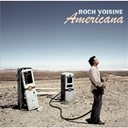 Roch Voisine - Americana