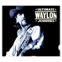 Waylon Jennings - Ultimate waylon jennings