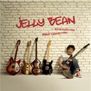 Laurent Voulzy - Jelly bean