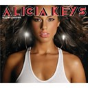 Alicia Keys - Superwoman