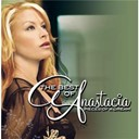 Anastacia - The best of anastacia