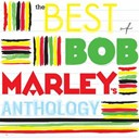 Bob Marley - The best bob marley anthology