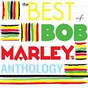 Bob Marley - The best bob marley anthology
