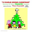 Vince Guaraldi - A charlie brown christmas (expanded)