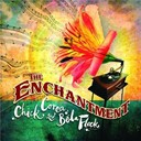 Bela Fleck / Chick Corea - The enchantment