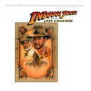 John Williams - Indiana jones and the last crusade