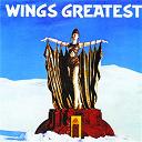 Linda Mc Cartney / Paul Mc Cartney / The Wings - Wings greatest
