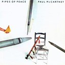 Paul Mc Cartney - Pipes of peace