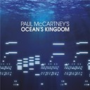 Paul Mc Cartney / Paul Mccartney - Ocean's kingdom