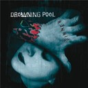 Drowning Pool - Sinner