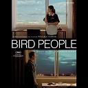 Béatrice Thiriet / David Bowie / Feist / Serge Gainsbourg - Bird people (pascale ferran's original motion picture soundtrack)
