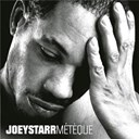 Joey Starr - Meteque