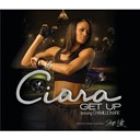 Ciara - Get up