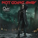 Ozzy Osbourne - Not going away