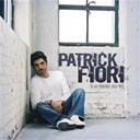 Patrick Fiori - Si on chantait plus fort... (digital deluxe edition)