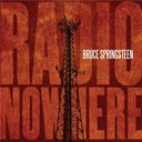 Bruce Springsteen &quot;The Boss&quot; - Radio nowhere