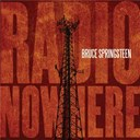 "Bruce Springsteen ""The Boss"" - Radio nowhere"