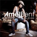 Amel Bent - A 20 ans (en duo avec diam?s)