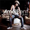 Amel Bent - A 20 ans (en duo avec diam?s)