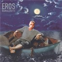 Eros Ramazzotti - Estilolibre