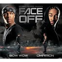 Bow Wow / Omarion - Face off