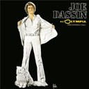 Joe Dassin - A l'olympia (enregistrement public)