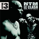 Ntm - Le clash - round 3