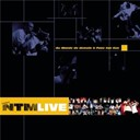 Ntm - Ntm live