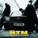 Ntm - Ma b*nz