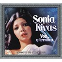 Sonia Rivas - Tesoros de coleccion - sonia rivas