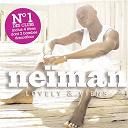 Neïman - Viens / lovely