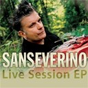 Sanseverino - Live session