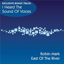 Robin Mark - East of the river