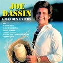 Joe Dassin - Grandes exitos