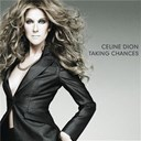 Céline Dion - Taking chances deluxe digital album