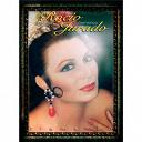 Rocio Jurado - Flamenco