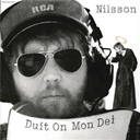 Harry Nilsson - Duit on mon dei
